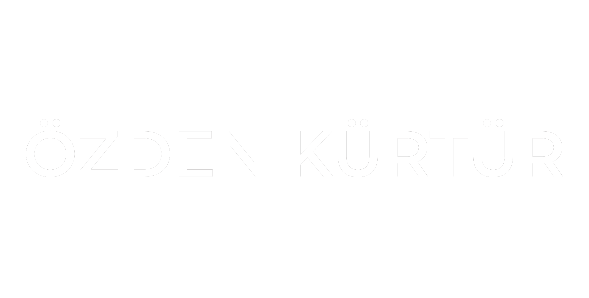 Özden Kürtür - Hair Instructor